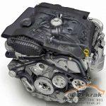 2.7 V6 HDI