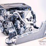 OPEL 2.0 CDTI – Opis silnika, dane techniczne, wady i zalety – A20DT, A20DTL, A20DTH, A20DTJ, A20DTC, A20DTR