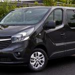 Opel Vivaro II, Renault Traffic III, Fiat Scudo III – 2.3 2.0 CDTI/dCi/JTDM – edc17c42 edc17c11