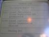 kody błędów P242F, P2458