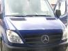 Mercedes Sprinter 2007 906 318 3.0 diesel