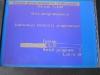 programowanie psg16