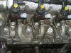 Opel vivaro po naprawie