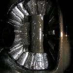 mechanizm-różnicowy-opel-skrzynia-f18